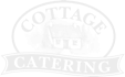 Country Cottages NI
